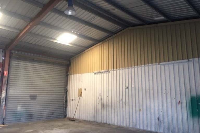 Lot 2, 90 Hanson Road Gladstone Central QLD 4680 - Image 4