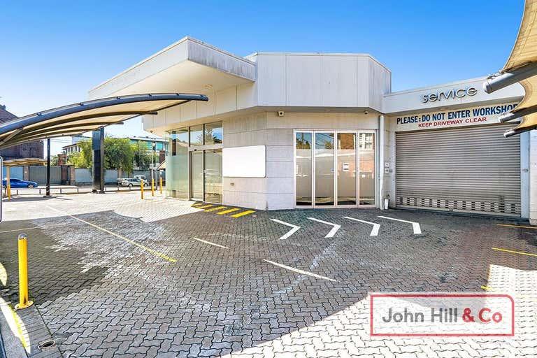 388 Parramatta Road Burwood NSW 2134 - Image 2