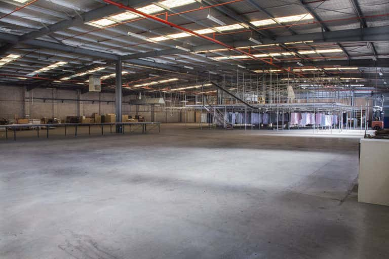 117  Edwardes Street Reservoir VIC 3073 - Image 2