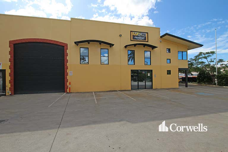 5/127 Lahrs Road Ormeau QLD 4208 - Image 2