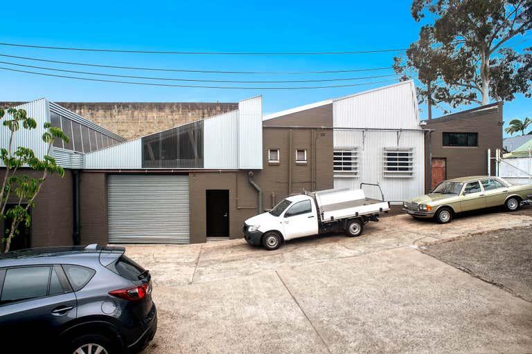 Unit 2, 99 Moore Street Leichhardt NSW 2040 - Image 4