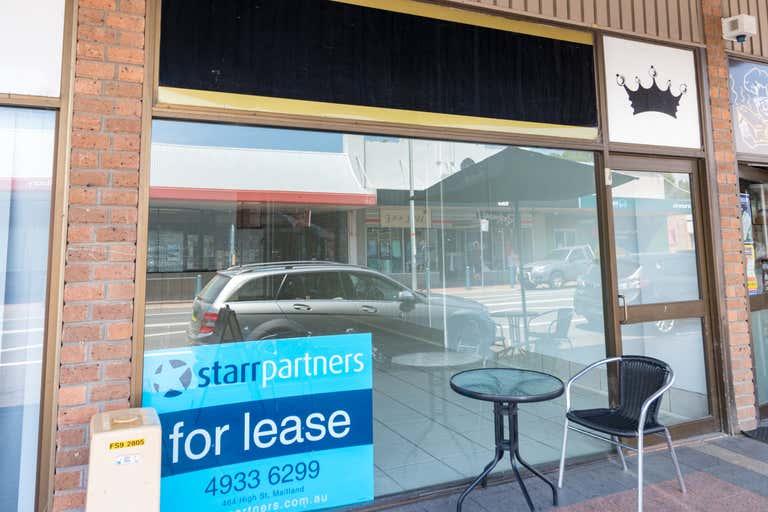 8-11, 34 Vincent Street Cessnock NSW 2325 - Image 4