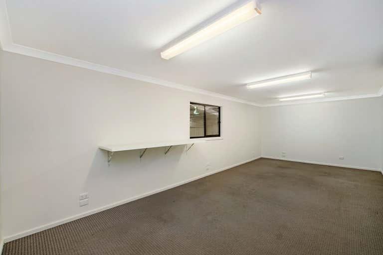 49 Pendlebury Road Cardiff NSW 2285 - Image 3