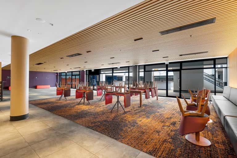 16-18/128 Hindley Street Adelaide SA 5000 - Image 4