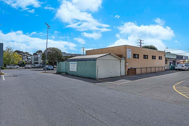 178 Richmond Road Marleston SA 5033 - Image 3
