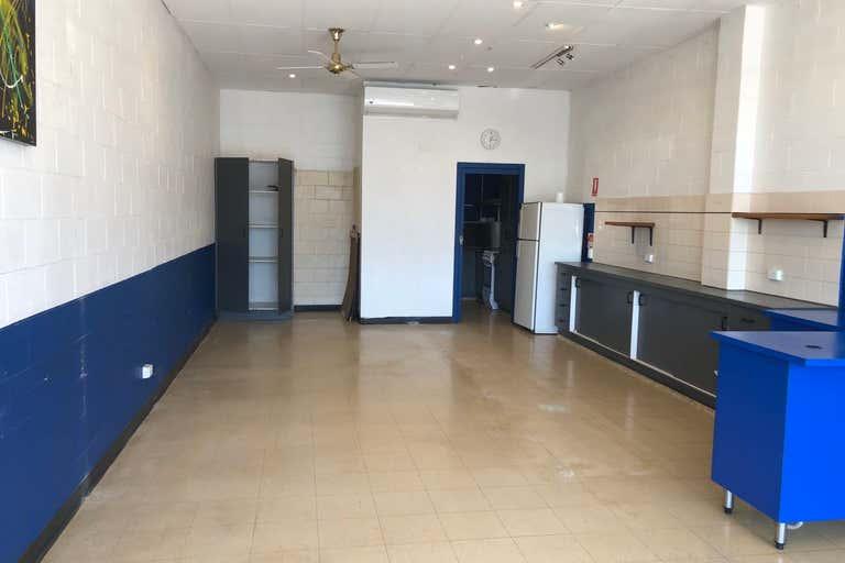 Shop 16, 520 Mt Dandenong Road Kilsyth VIC 3137 - Image 2