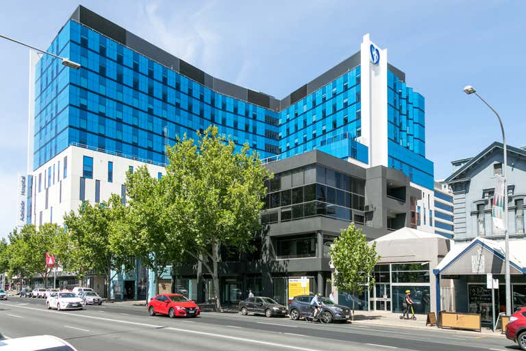 255-259 Pulteney Street Adelaide SA 5000 - Image 2