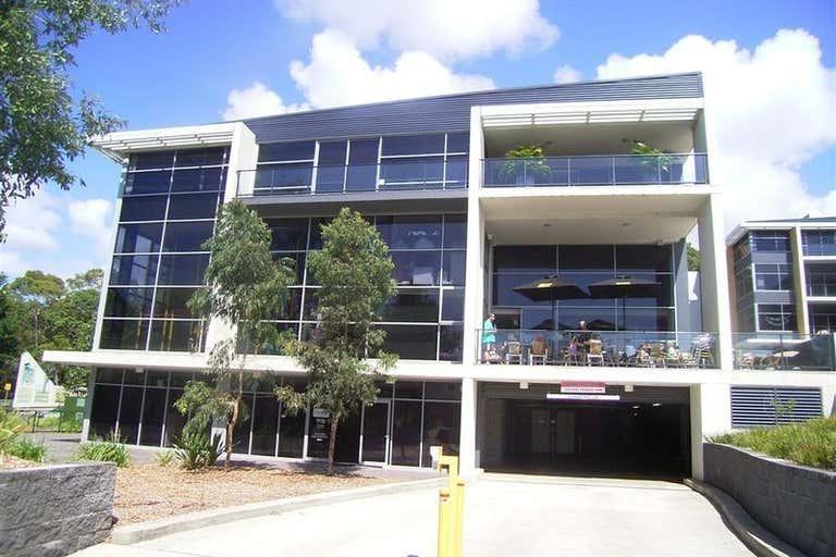 1211/4 Daydream Street Warriewood NSW 2102 - Image 1