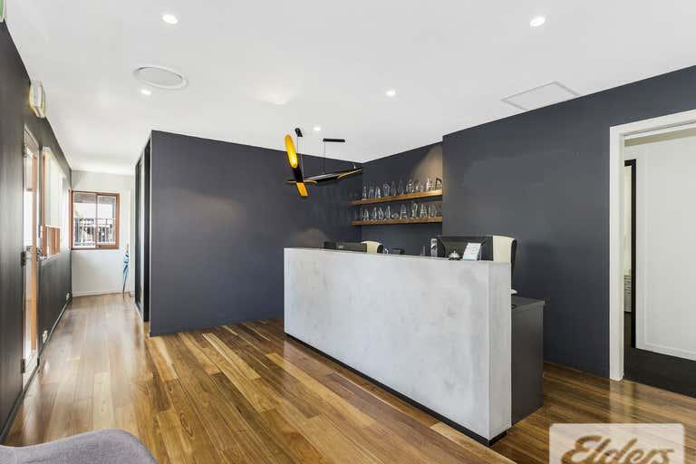 146 Baroona Road Paddington QLD 4064 - Image 2