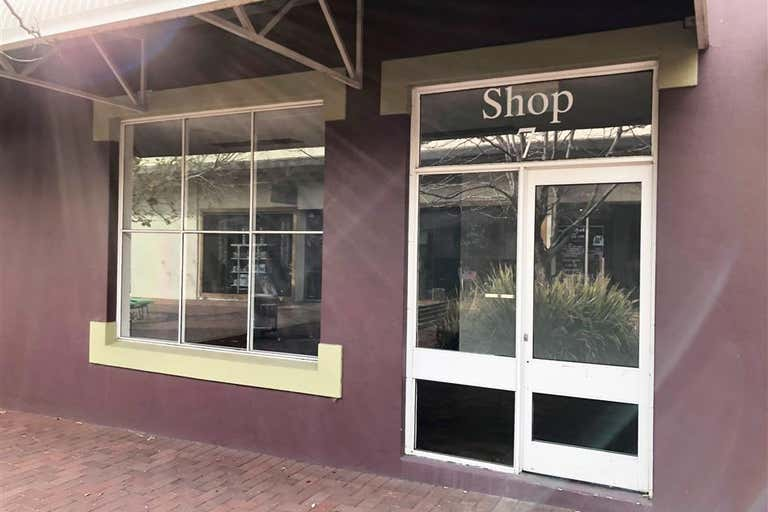 Shop 8/97 Rokeby Road Subiaco WA 6008 - Image 2
