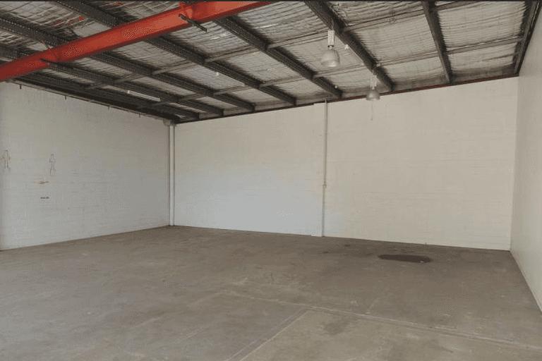 11/48 Bullockhead Street Sumner QLD 4074 - Image 2