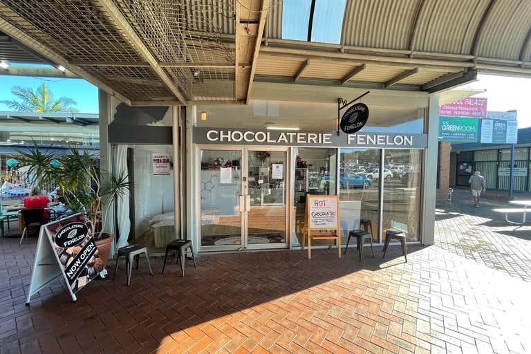 Shop 8/450 The Esplanade Warners Bay NSW 2282 - Image 1