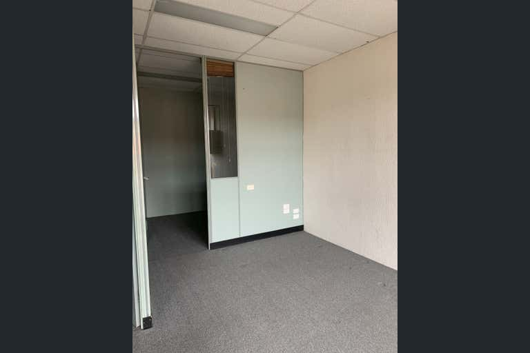 2/178 Boronia Road Boronia VIC 3155 - Image 4