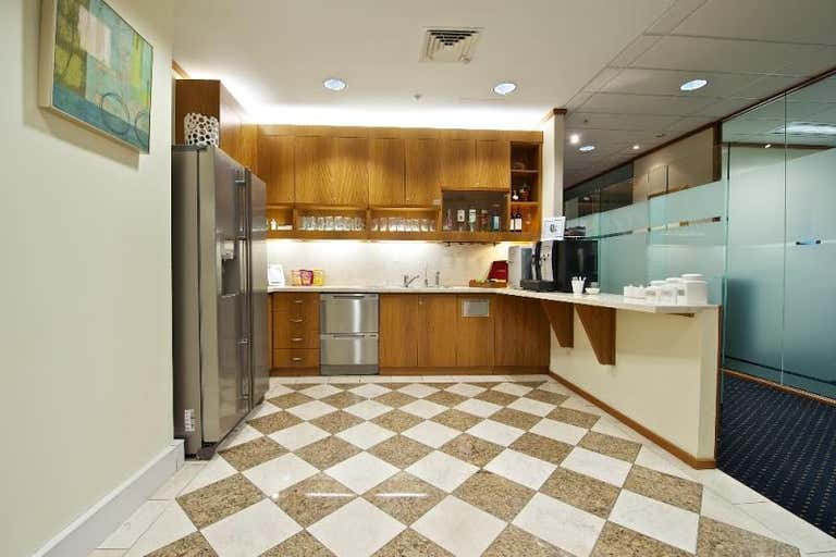 10/140 St Georges Terrace Perth WA 6000 - Image 2