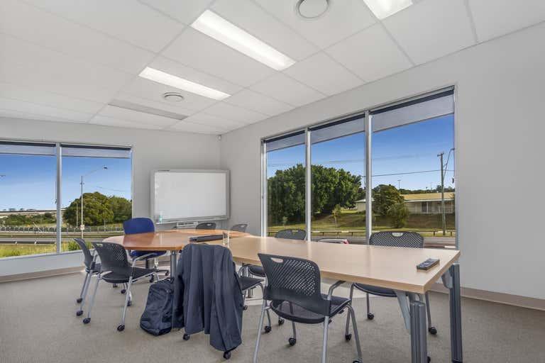 601 Nudgee Road Nundah QLD 4012 - Image 4