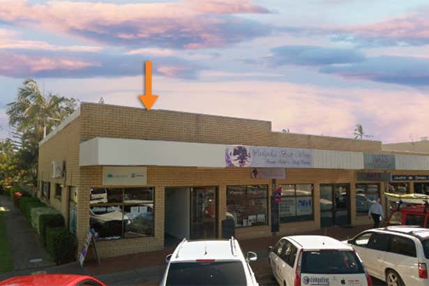 Shop 1/5 Market Street Woolgoolga NSW 2456 - Image 2