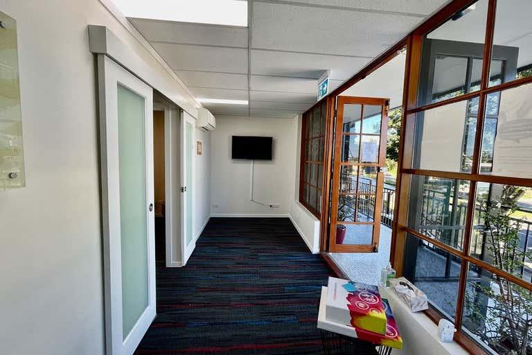 Suite 2, 6 Vanessa Boulevard Springwood QLD 4127 - Image 4
