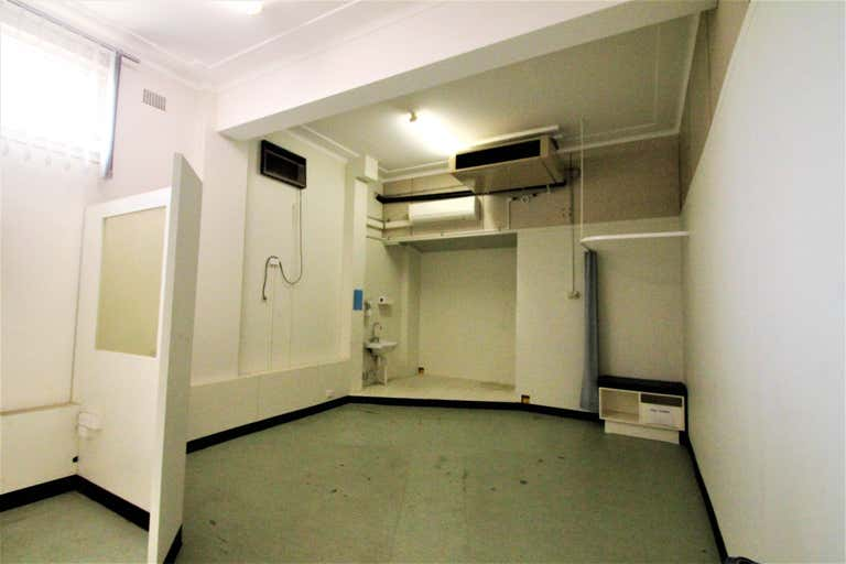 321 Belmore Road Riverwood NSW 2210 - Image 4
