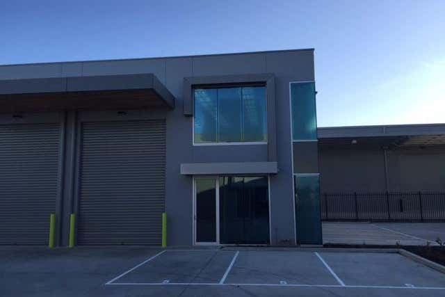 E-ONE CORPORATE, Unit 5, 73 Assembly Drive Dandenong VIC 3175 - Image 3
