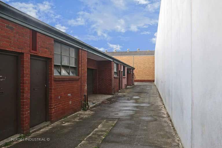 6/286 - 288 Wickham Road Moorabbin VIC 3189 - Image 3