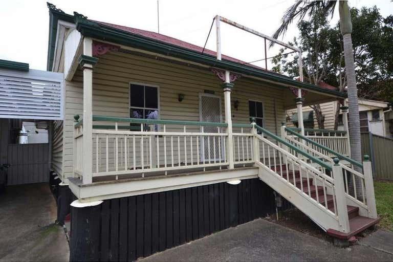 123 Campbell Street Toowoomba City QLD 4350 - Image 1