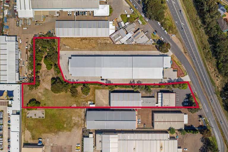 250 Macquarie Road Warners Bay NSW 2282 - Image 2