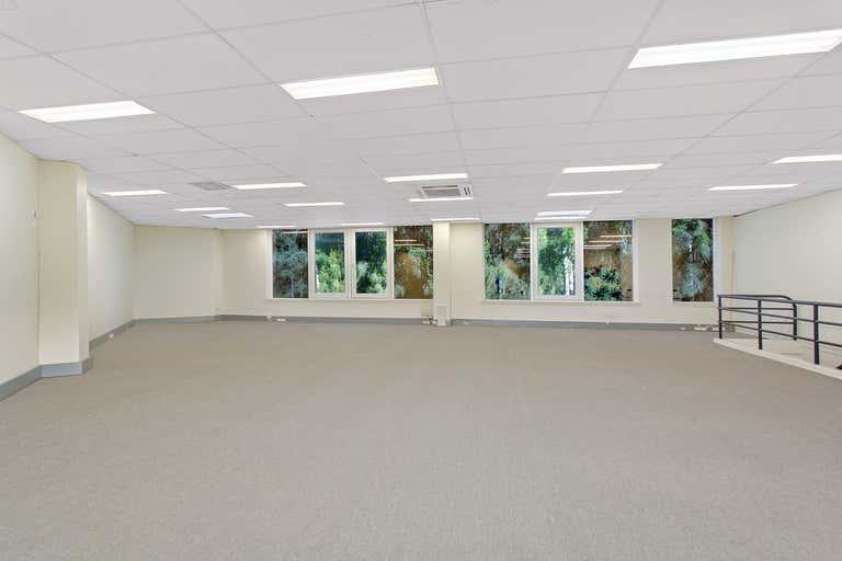 5 Vuko Place Warriewood NSW 2102 - Image 1