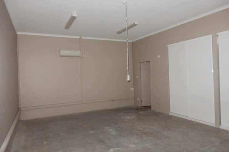 10/3 Northward Street Upper Coomera QLD 4209 - Image 4