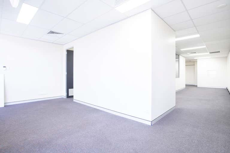 UNDER CONTRACT - 11, 18 Third Avenue Blacktown NSW 2148 - Image 3