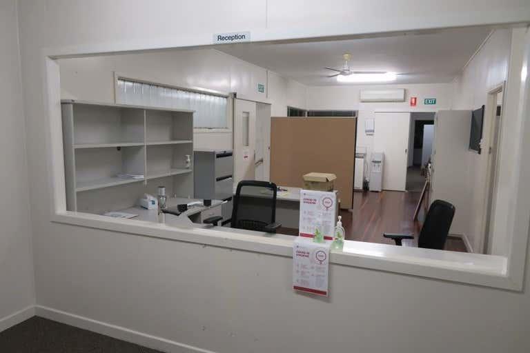 25 Wellington Street Mackay QLD 4740 - Image 2