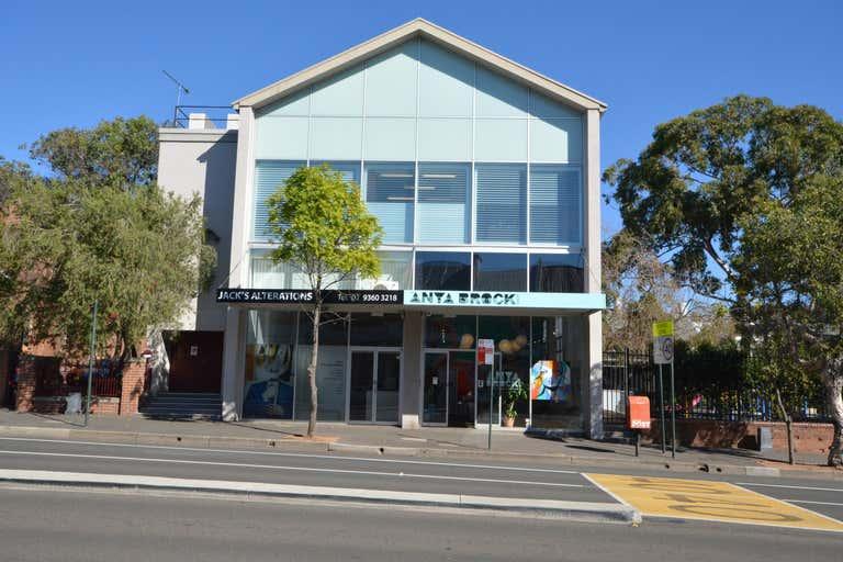 1/461 Oxford Street Paddington NSW 2021 - Image 1