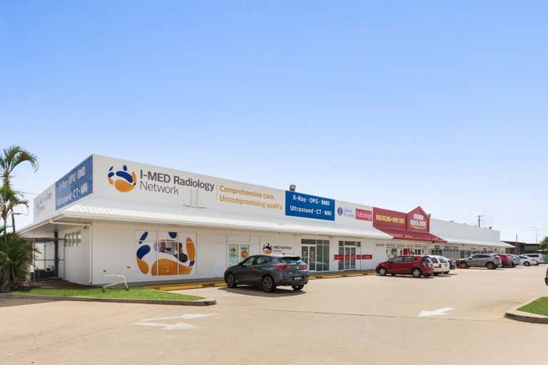 Shops 1 & 2, 2 Hervey Range Road Thuringowa Central QLD 4817 - Image 2