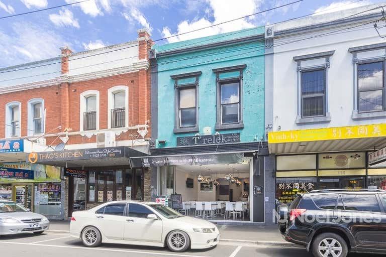 116 Victoria Street Richmond VIC 3121 - Image 1