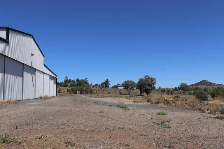 Shed 3, 685 Kingsthorpe Haden Road Yalangur QLD 4352 - Image 2