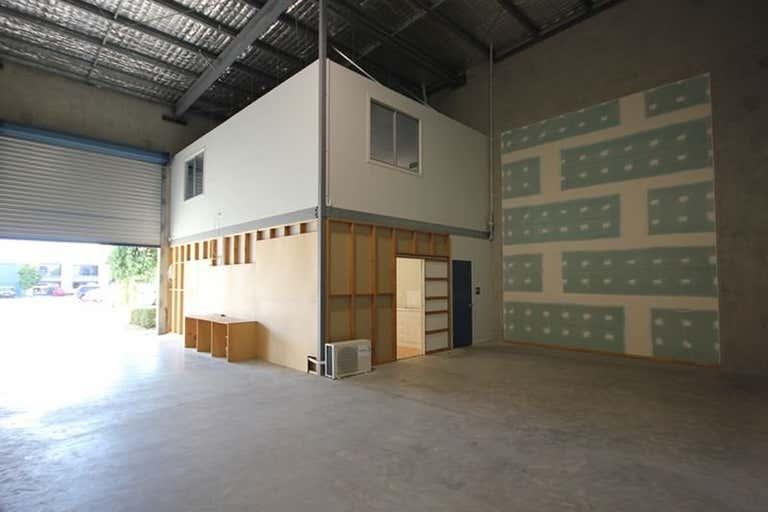 Unit 4, 8 Riverland Drive Loganholme QLD 4129 - Image 3