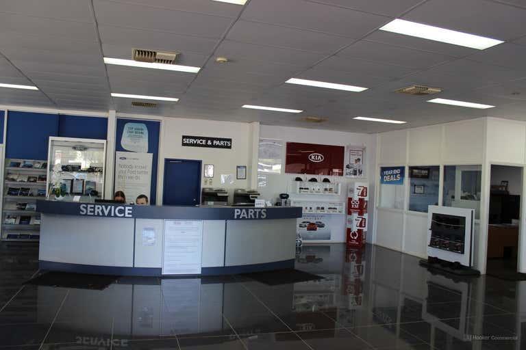 18-24 Hawthorne Street Roma QLD 4455 - Image 3