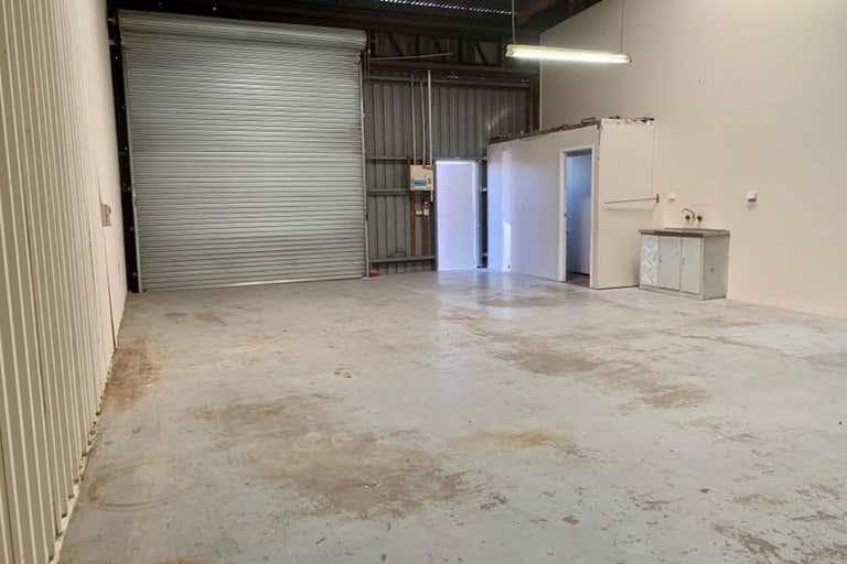 3/38 High Street Kippa-Ring QLD 4021 - Image 1