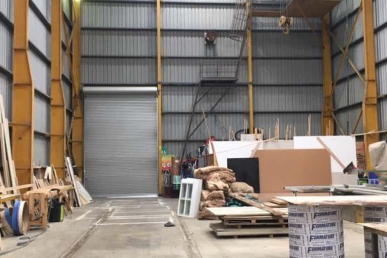 28 Smith Drive Ballina NSW 2478 - Image 2