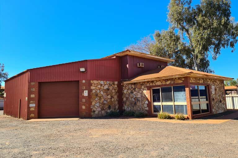 15-17 Anderson Street Port Hedland WA 6721 - Image 2
