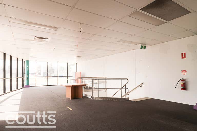 1/44 Eddie Road Minchinbury NSW 2770 - Image 2