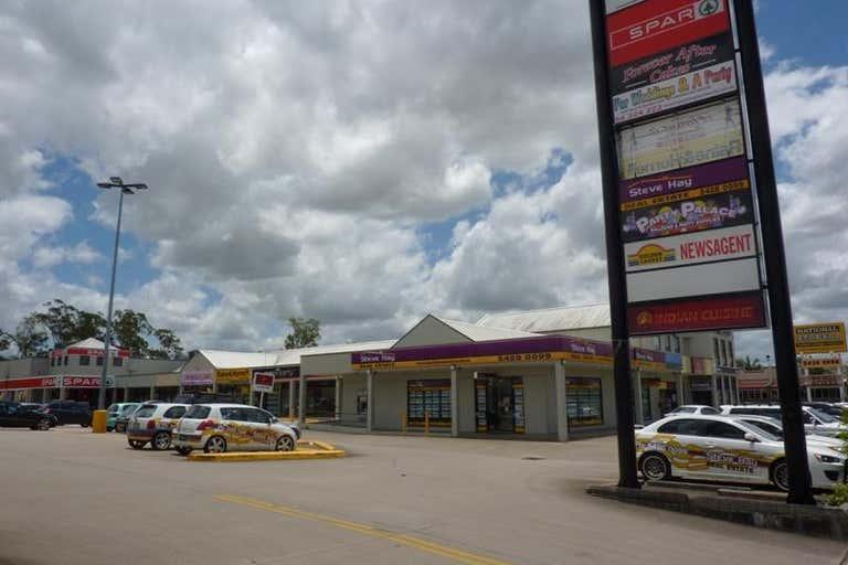 4/140 Morayfield Road Morayfield QLD 4506 - Image 1