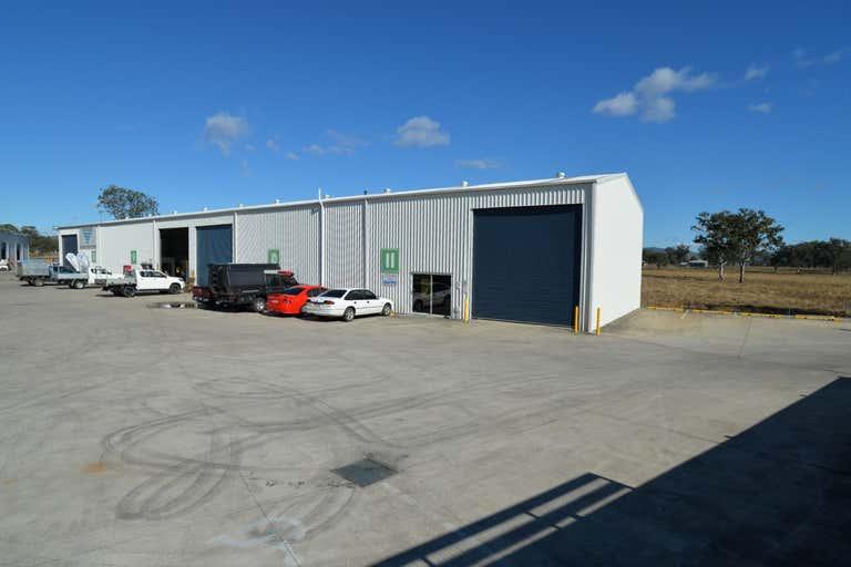 Unit 4 & 11/9 Thiedeke Road Beaudesert QLD 4285 - Image 4