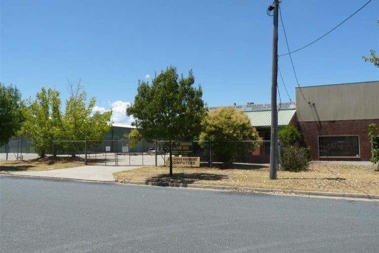 3/856 Leslie Drive Albury NSW 2640 - Image 4