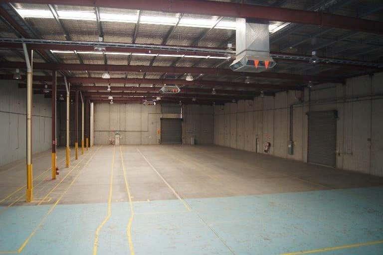 358-360 Cormack Road Wingfield SA 5013 - Image 4