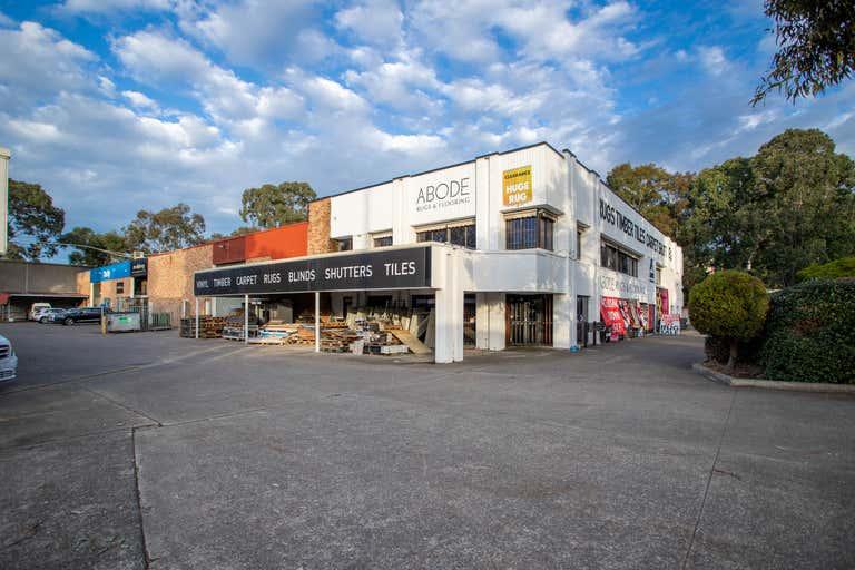 2/21 Victoria Avenue Castle Hill NSW 2154 - Image 4