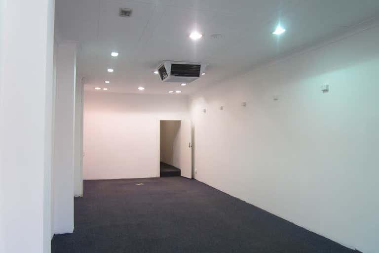 273 Hannan Street Kalgoorlie WA 6430 - Image 4