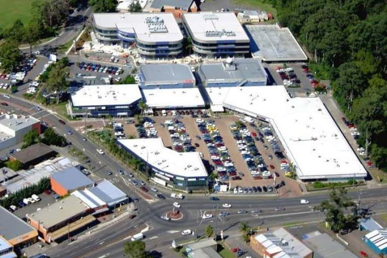 Fountain Plaza, Shop 7, 148-158 The Entrance Road Erina NSW 2250 - Image 4