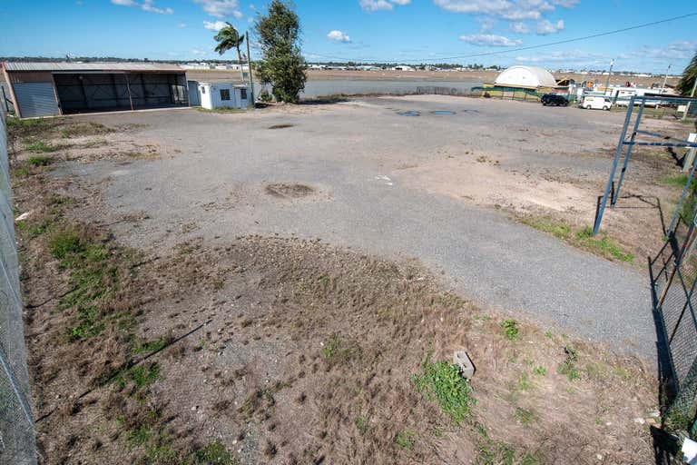 Site 303 Ashover Road Archerfield QLD 4108 - Image 2