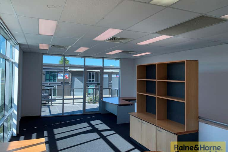 1/459 Tufnell Road Banyo QLD 4014 - Image 4