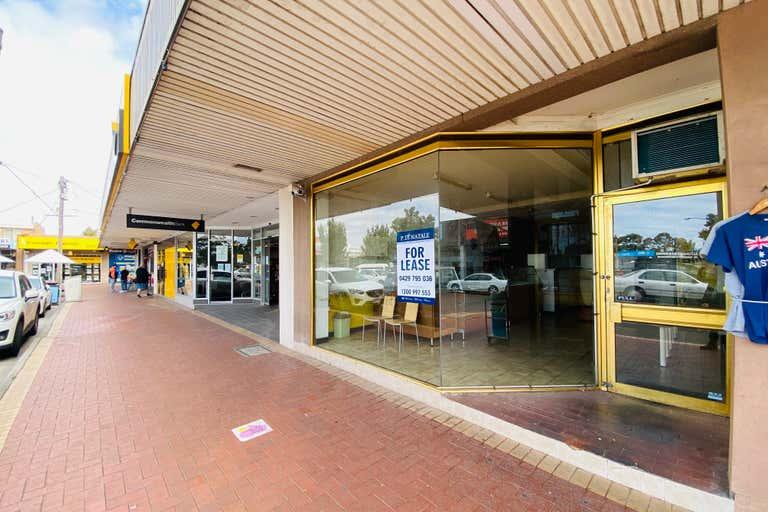 2/30 Borrack Square Altona North VIC 3025 - Image 2